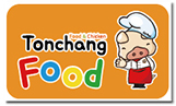 tonchang food & chicken